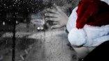 Επέλαση της κακοκαιρίας με την...είσοδο του νέου χρόνου