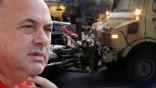Μπέος: Έκκληση για περιορισμό των μετακινήσεων στο Βόλο