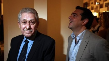 ΣΥΡΙΖΑ για συνεργασία με ΔΗΜΑΡ: Παραμένουμε σταθεροί στις θέσεις μας