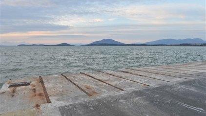 Η τραγωδία του Norman Atlantic: 9 επισήμως για το Λιμενικό οι έλληνες αγνοούμενοι