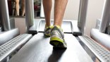 Εφτά μύθοι για τα οφέλη της άσκησης