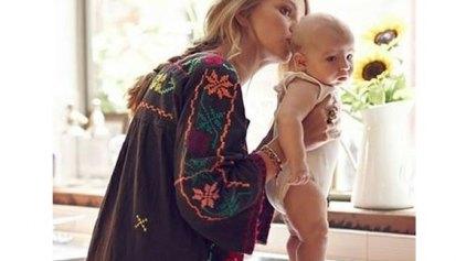 Οι 3 παγίδες που μπορεί να πέσει κάθε νέα μαμά!