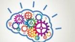 Πόσο υγιής είναι ο εγκέφαλός σας; Κάντε το τεστ !