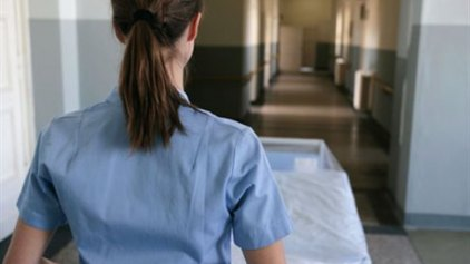 Κινδυνεύουν με πρόωρο θάνατο όσοι εργάζονται σε εναλλασσόμενες βάρδιες
