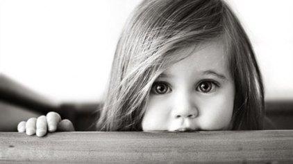 Χαμηλός αιματοκρίτης στα παιδιά