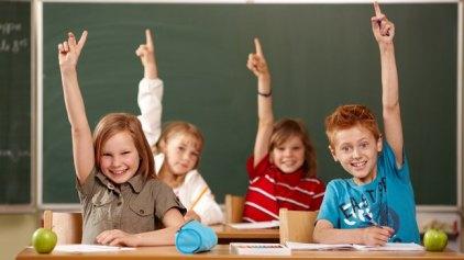 Τι φταίει για την ελλιπή ανάπτυξη ενός παιδιού