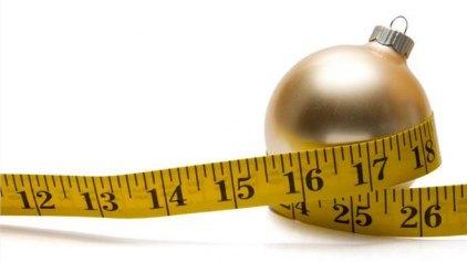 Η δίαιτα DASH η καλύτερη της χρονιάς, τρίτη η μεσογειακή διατροφή