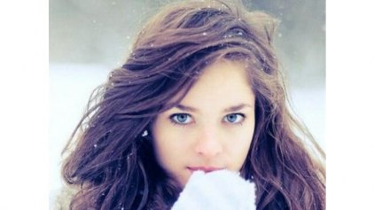 7 «φυσικοί» τρόποι για να αποφύγουμε το κρυολόγημα!