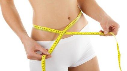 Η ανύπαρκτη τέλεια δίαιτα και 9 μυστικά διατροφής που όντως αδυνατίζουν