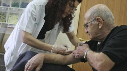 Συναγερμός σε Ελλάδα και Ευρώπη για το στέλεχος της γρίπης Α(Η3Ν2)