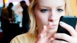 Η συχνή χρήση έξυπνων κινητών και ταμπλετών προκαλεί ρυτίδες