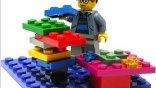Πρωτοποριακό σεμινάριο Lego Serious Play στο Ηράκλειο