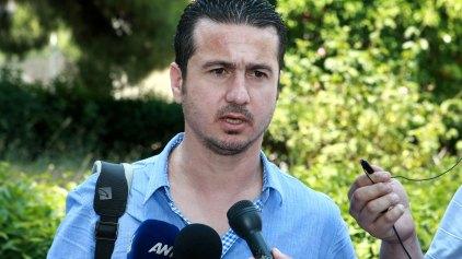 Μαχλάς: «Είναι κρίμα για την Κρήτη και την ιστορία»