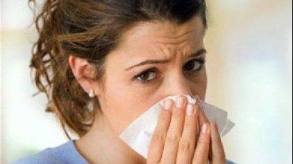 22 οι νεκροί από τη γρίπη