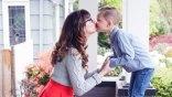 15 πράγματα που πρέπει να λέμε πιο συχνά στα παιδιά μας