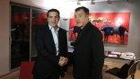 Στ. Θεοδωράκης: Πολλές επιφυλάξεις, αλλά και σημεία συμφωνίας