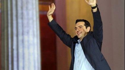 Οι ομογενείς του Καναδά για τις εξελίξεις στην Ελλάδα μετά τις εκλογές