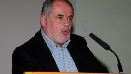 Αναβαθμισμένη η παρουσία της Κρήτης - Και ο Φωτάκης στην κυβέρνηση