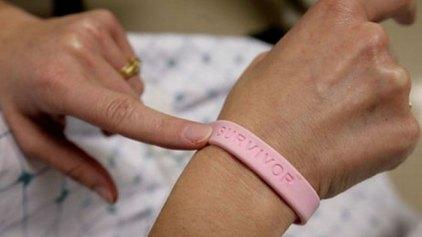 Ο καρκίνος των πνευμόνων και όχι του μαστού πρώτη αιτία θανάτου για τις γυναίκες