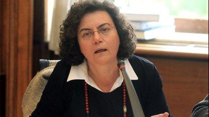 Οι έξι συν 1 γυναίκες της νέας κυβέρνησης - Όλες Αναπληρώτριες και Υφυπουργοί