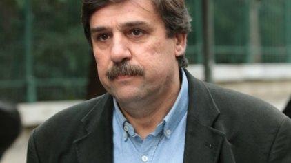 Επαφές του αναπληρωτή Υπουργού Υγείας στην Κρήτη