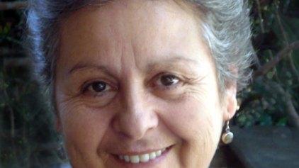 Βάννα Σφακιανάκη: Εδώ που φτάσαμε λίγο δεν είναι...