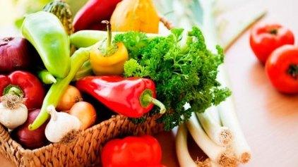 Η διατροφή και η υγεία στο μικροσκόπιο των ειδικών