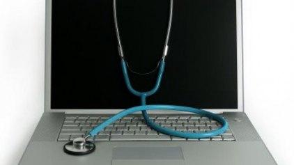 Απο σήμερα σε ισχύ ο ηλεκτρονικός φάκελος υγείας των ασφαλισμένων