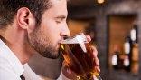 Η μείωση κατανάλωσης αλκοόλ ελαττώνει τον κίνδυνο ηπατικής βλάβης
