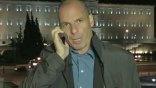 """Ποιος """"χάθηκε' στη μετάφραση-Η """"κόντρα"""" του Γ. Βαρουφάκη με δημοσιογράφο του BBC"""