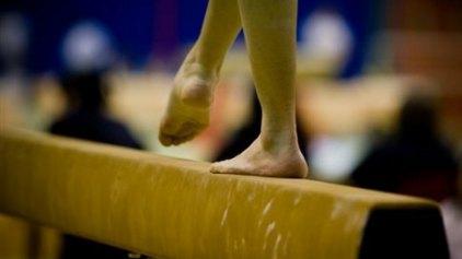 «Μίνι εγκέφαλος» στη σπονδυλική στήλη βοηθά στo βάδισμα και την ισορροπία