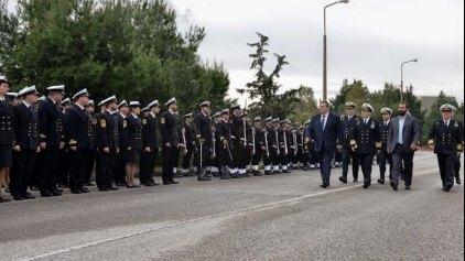 Εκδηλώσεις τιμής στους ήρωες που έχασαν τη ζωή τους στα Ίμια