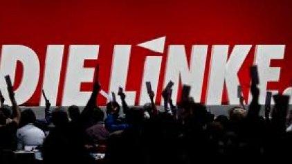 Die Linke: Υπεύθυνη η Μέρκελ για την αποτυχία της τρόικας