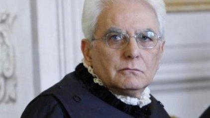 Αυτός είναι ο νέος Πρόεδρος της Ιταλίας