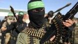 Αιγυπτιακό δικαστήριο έθεσε εκτός νόμου την Χαμάς