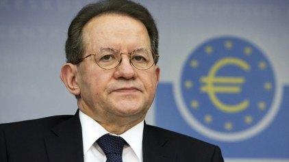 Θέμα του Δ.Σ. η απόφαση για έκτακτη χρηματοδότηση της Ελλάδας, τονίζει ο αντιπρόεδρος της ΕΚΤ
