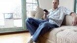 Η πολλή τηλεόραση αυξάνει τη μοναξιά