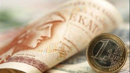 Το «νομισματικό πραξικόπημα» και η απάντηση που αρμόζει