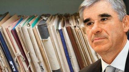 Απαντήσεις για τα εμβάσματα του εξωτερικού, ζητούν Χαρακόπουλος- Τσιάρας