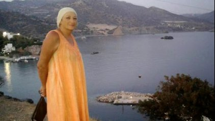 Ημερίδα κολύμβησης στη μνήμη της Ελεονώρας