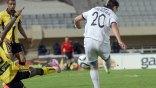"""Καλύτερο γκολ της 23ης αγωνιστικής του """"Μερέμπα"""""""