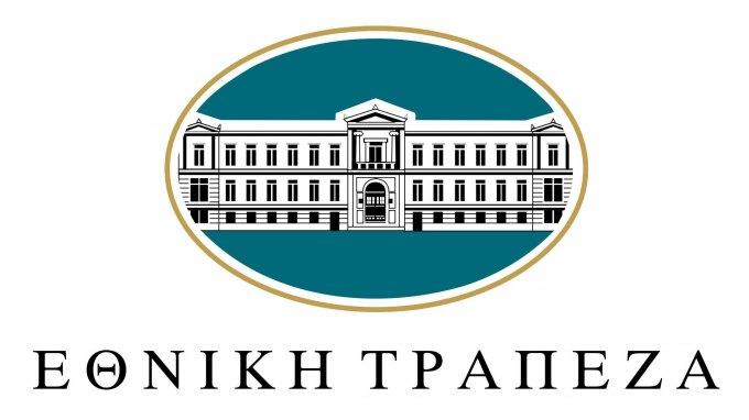 Εθνική Τράπεζα: Η φορολογία θα κρίνει το μέλλον της κτηματαγοράς το 2015