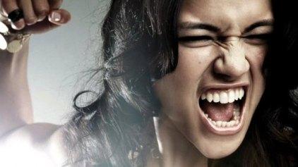 Κίνδυνος εμφράγματος από τσακωμούς στη δουλειά και το σπίτι