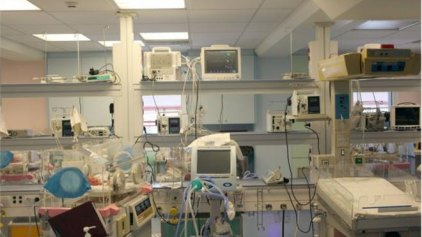 Στους 63 οι νεκροί από γρίπη στην Ελλάδα