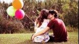 Αυτά είναι τα 5 στάδια του έρωτα