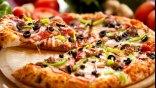 Τροφές – ναρκωτικά που προκαλούν εθισμό