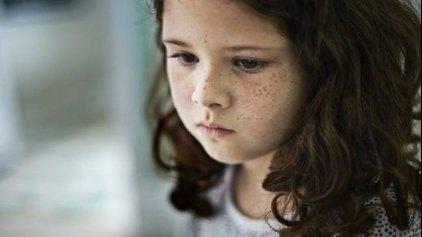 Πως προφυλάσουμε τα παιδιά από τη σεξουαλική κακοποίηση