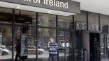 Τράπεζα της Ιρλανδίας: Διαχειρίσιμο το Grexit για εμάς