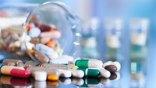 Ένα εκατομμύριο για την καλύτερη χρήση αντιβιοτικών