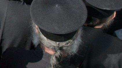 Ιερέας κατηγορείται για υπεξαίρεση εκκλησιαστικών εικόνων!